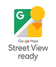 google_street_view_ready.png