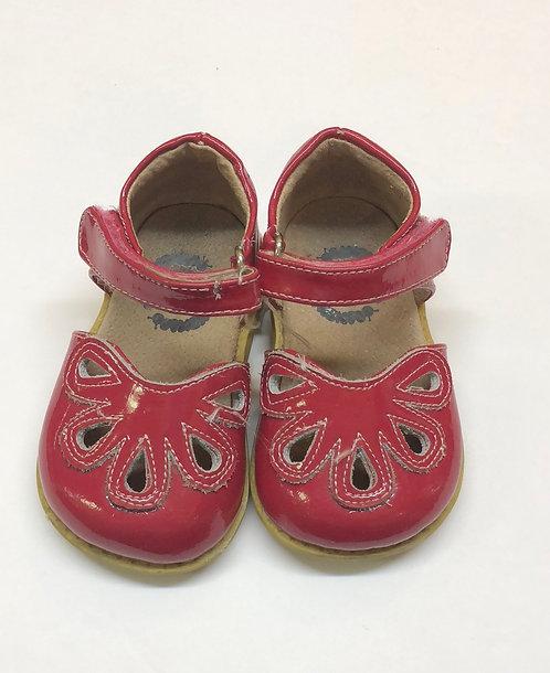 Livie & Luca Shoes Size 4
