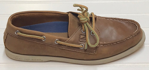 Sperry Shoes Size 9m
