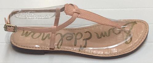Sam Edelman Sandals Size 8