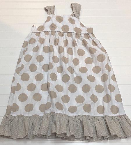 KellyKids Dress Size 6/7