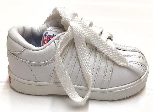 K•Swiss Sneakers Size 3