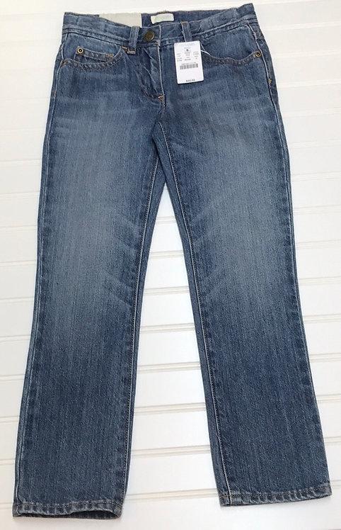 Crew Cuts Jeans Size 6