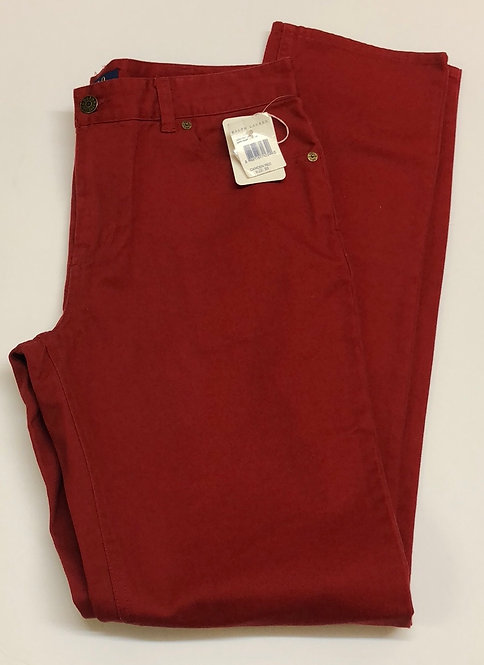 Ralph Lauren Pants Size 20