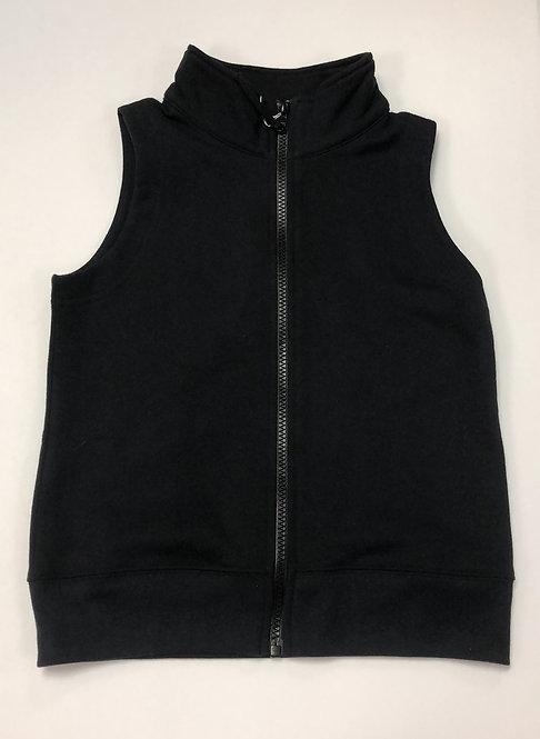 Kelly's Kids Vest Size 5/6