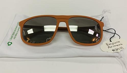 Ampana Armani Sunglasses