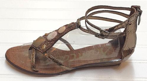 Sam Edelman Sandals Size 7.5