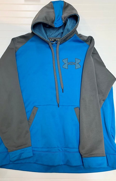 Under Armour Size 2x