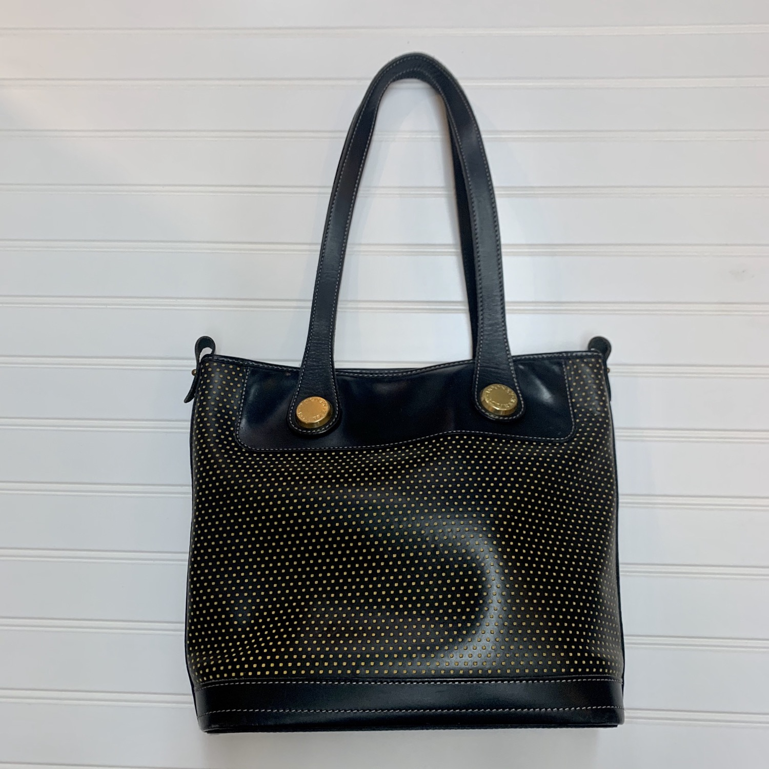 Thumbnail: Dooney and Bourke