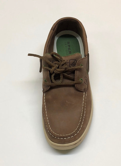 Sperry Shoes Size 4.5