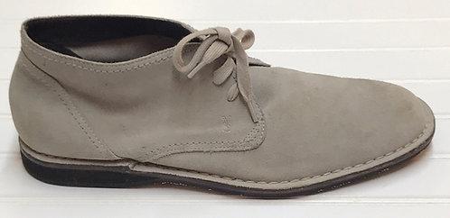 John Varvatos Shoes Size 13