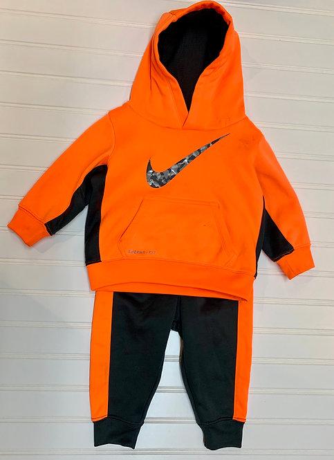 Nike Set Size 12m