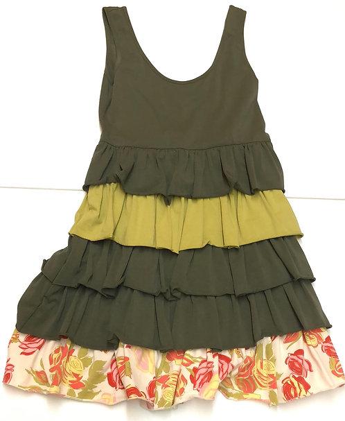 Matilda Jane dress size 16