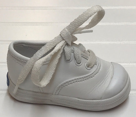 Keds Sneakers Size 4