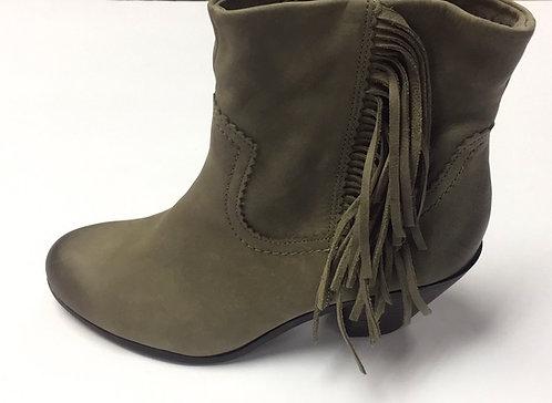 Sam Edelman Booties Size 6.5