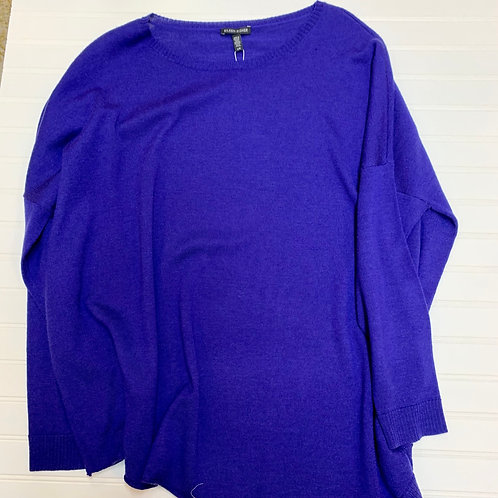 Eileen Fisher Size L