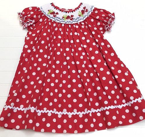 Marmellata Dress Size 2