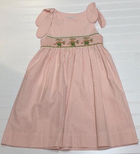 Castles & Crowns Dress Size 5