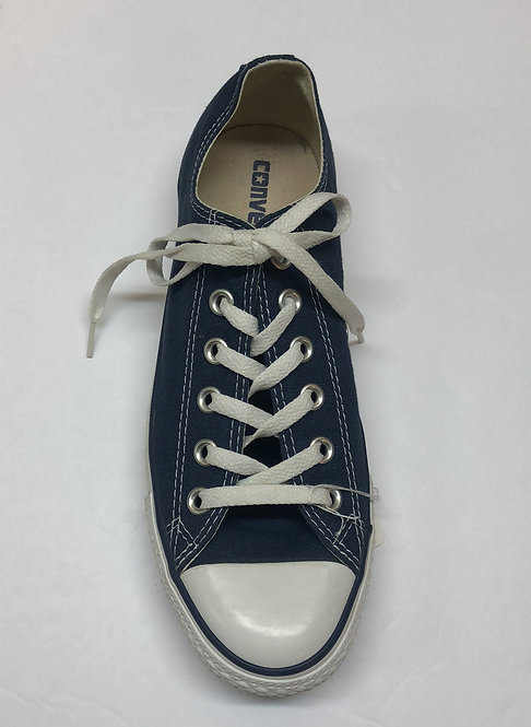 Converse Sneakers Size 8.5