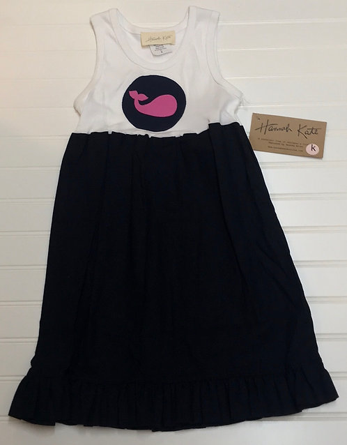 Hannah Kate Dress Size 3