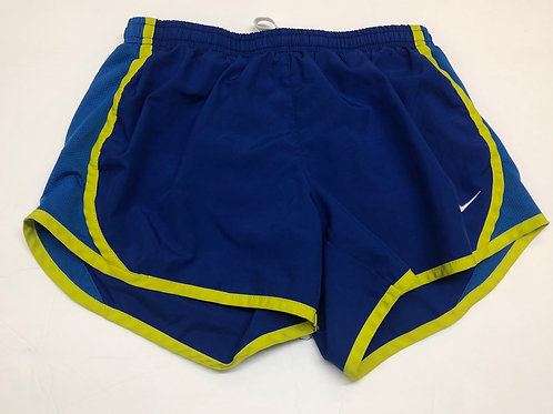 Nike DRI-FIT medium shorts