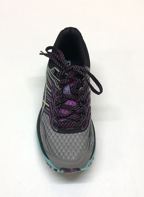 ASICS Sneakers NWOT Size 6