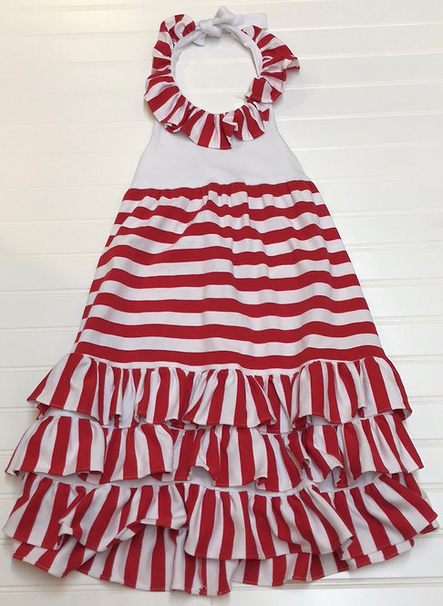 Southern Tots Dress Size 2T