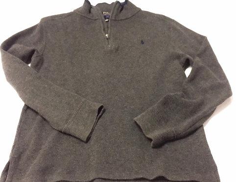 Ralph Lauren Pullover Size 14/16