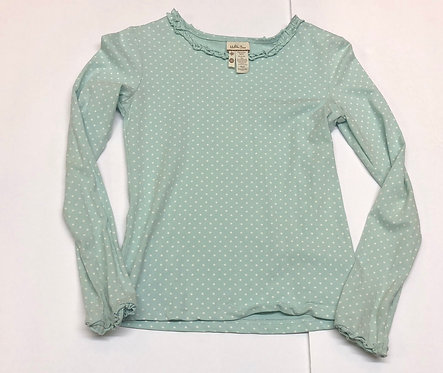 Matilda Jane shirt size 10
