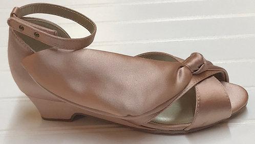 Joy Folie Shoes Size 1