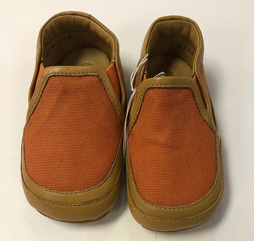 Cole Haan size 3