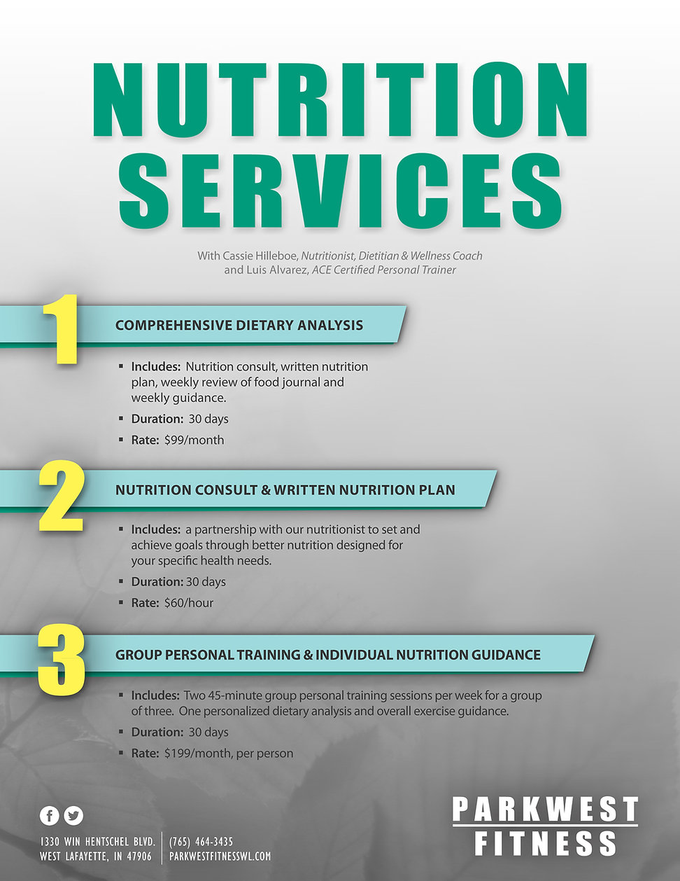PWF-Nutrition-Services_v6_WEB.jpg