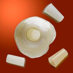ToothImplants.jpg