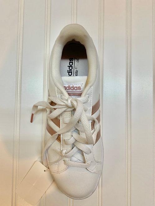 Adidas Size 7.5