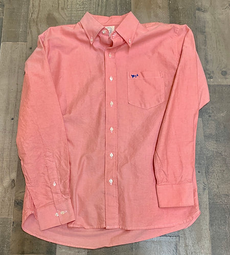 Costal Cotton Clothing Size L
