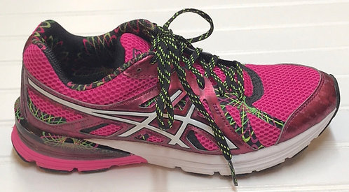 ASICS Sneakers Size 8