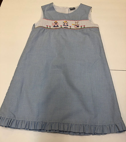 Orient Expressed Dress size 6