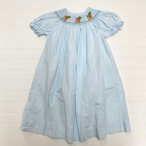 Collection Bebe Size 3