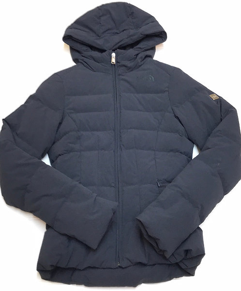 North Face Coat Size XS