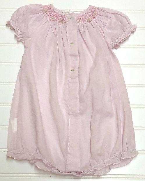 Rosalina Outfit Size 9M