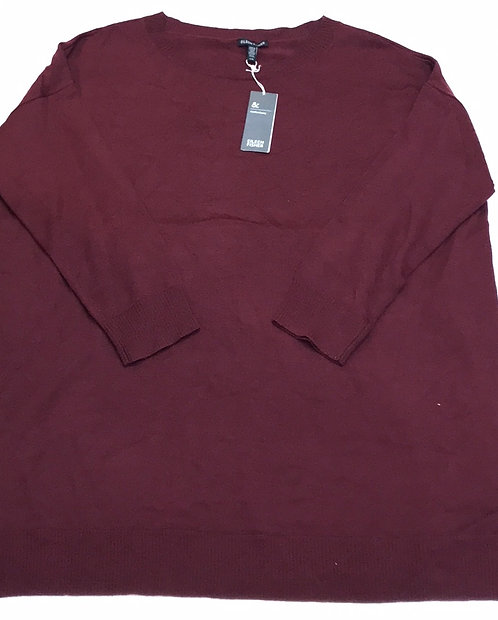 Eileen Fisher Top Size L