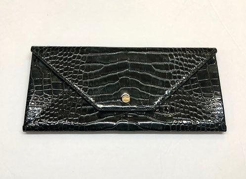 Abas Travel wallet