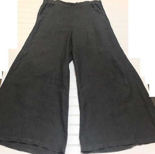 CP Shades Pants Size S