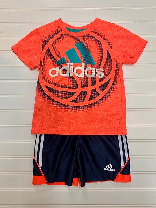 Adidas Size 24m