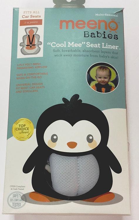 Meeno Seat Liner
