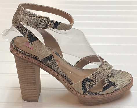 Elaine Turner Heels Size 8.5