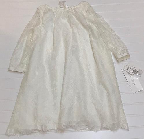 David's Bridal Dress Size 7