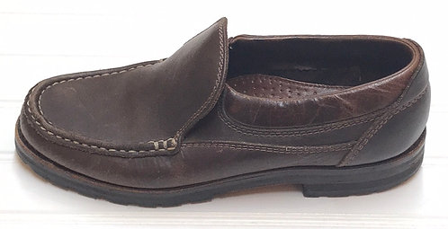 Cole Haan Shoes Size 6