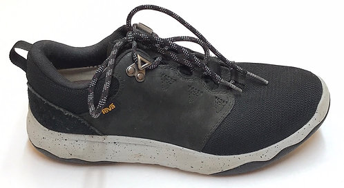 Teva Sneakers Size 8