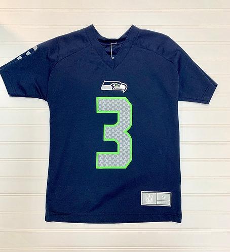 NFL Size 8
